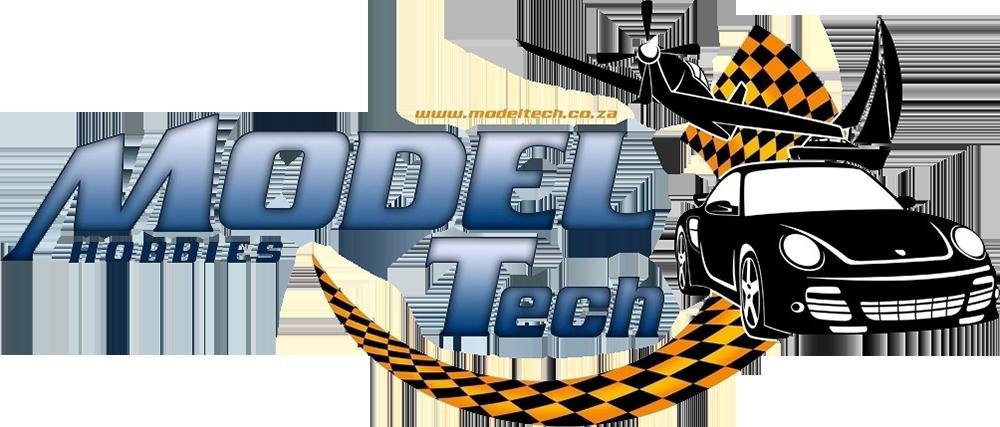 Model Tech Hobbies