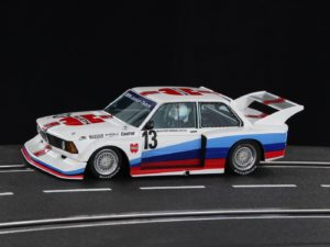 Slot.it BMW 320 GR.5 For Sale
